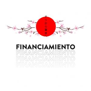 BotonFinanciamiento