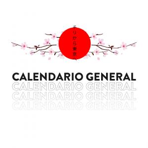 CALENDARIO-GENERAL