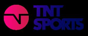 TNT-SPORTS